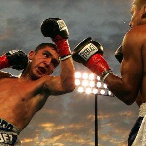 Ще успее ли Кобрата да поднесе изненада и да победи Джошуа? Мнението на Bet365 и BetCredo.net